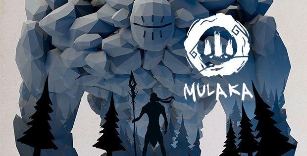 juegos mexicanos, Mulaka
