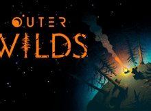 Outer Wilds portada laedicionespecial.es