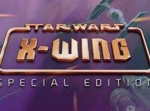 Star Wars X-Wing Special Edition portada laedicionespecial.es