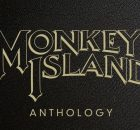 Monkey Island Anthology portada laedicionespecial.es
