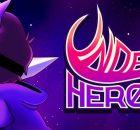 Under Hero portada laedicionespecial.es