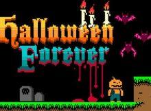 Halloween Forever portada laedicionespecial.es