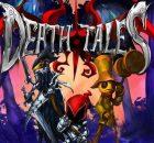 Death Tales portada laedicionespecial.es