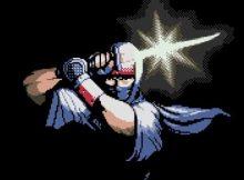 Return of the ninja portada laedicionespecial.es
