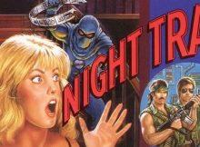 Night Trap portada laedicionespecial.es