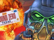 Ground Zero Texas Nuclear Edition portada laedicionespecial.es