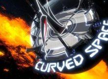 Curved Space portada laedicionespecial.es