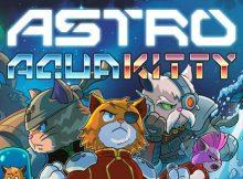 Astro Aqua Kitty portada laedicionespecial.es