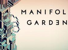 Manifold Garden portada laedicionespecial.es