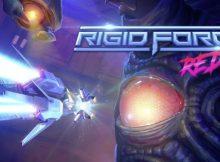 Rigid Force Redux portada laedicionespecial.es