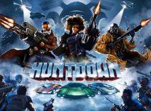 Huntdown portada laedicionespecial.es