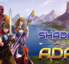Shadows of Adam portada laedicionespecial.es