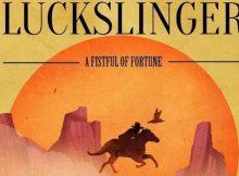 Gunslinger portada laedicionespecial.es