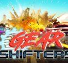 Gearshift portada laedicionespecial.es