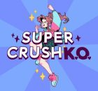 Super Crush KO portada laedicionespecial.es