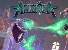 Akinofa portada laedicionespecial.es