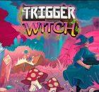 Trigger Switch portada laedicionespecial.es