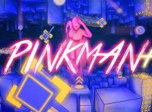 Pinkman+ portada laedicionespecial.es